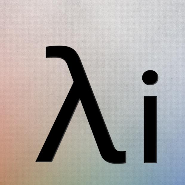 The Functor Combinatorpedia · in Code